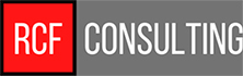 RCF CONSULTING LLC